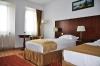 camere-hotel-miraj_1