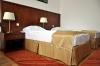 camere-hotel-miraj_2