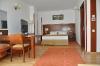 camere-hotel-miraj_3