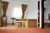camere-hotel-miraj_4