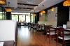 restaurant-libanez-valcea_1