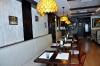 restaurant-libanez-valcea_3