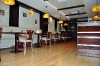 restaurant-libanez-valcea_6